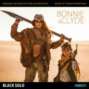 Black Solo - Bonnie & Clyde